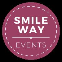 SmileWay Events